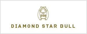 DIAMOND STAR BULL